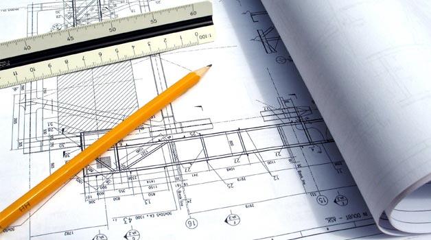 архитектурно стройтельные проектные документы днях