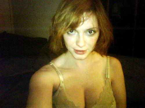 Личное порно видео с телефона выложена в контакте132