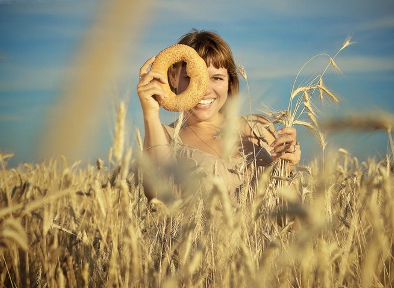 сделаю фотосессия с зерном в поле картинок помогают