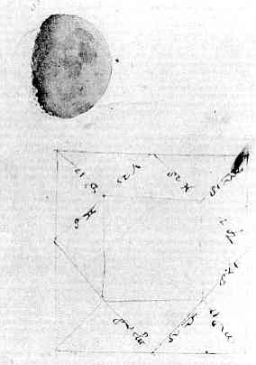 Galileo astronomy math